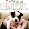 Pet-Health