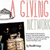 Giving Network